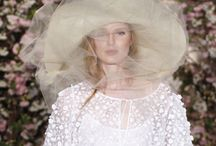 Wedding Hats and Fascinators / by Three Cities Exceptional Hotels