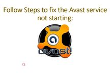 Call 1-800431454 to Fix Avast Service is Not Running / Quick Support 1-800-431-454 the video is showing the best method of how to Fix Avast Service is Not Running issues with step-by-step procedure explained by the antivirus experts. Avast users can get the customize options to avail the online help service performed by industry veterans at lowest charges. Watch this video and you will get assured online solution for various issues.