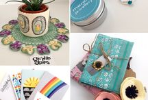 Chalso Blog / The Chalso blog. Updates from the Chalso Etsy shop, jewellery, behind the scenes, special offers, Etsy tips, social media tips, out and about with kids in Scotland, working mum www.chalso.co.uk