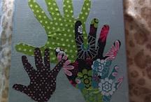Craft Ideas / by Brandie Johnson