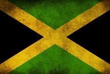 All things Jamaican