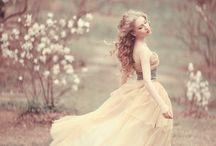 ~ Romance Garden ~