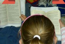 Education - Reading
