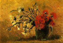 Vincent 1886