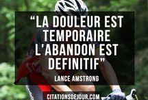 citation sport