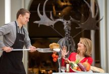 Award Winning Foods / The 2015 Scotland Food & Drink Excellence Awards will take place on the 27th May in Edinburgh.