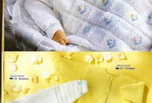 catalogue complet layette