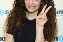 Lorde | Appearances 2013