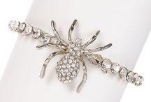 Elegant Bracelets / by Sung Stoltz