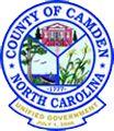 Camden County, North Carolina / Images from Camden County, North Carolina