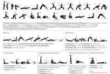 Yoga inspi