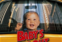 Movies for my kid-o's