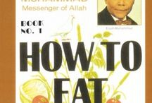 ☀☀How To Eat To Live☀☀ / by ⥤◈⥢ Asiatic Nubian ⥤◈⥢