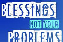 Positividade / Mensagens que priorizam o positivo em prol do negativo