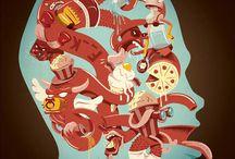 Art / by Aubrey Erickson
