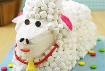 Easter / by Jennifer Heinschel