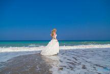 Rhodes Wedding / Wedding Photography, Ceremonies. www.santophoto.com