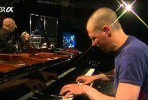 Jazz (EST Esbjorn Svennson Trio) / Jazz
