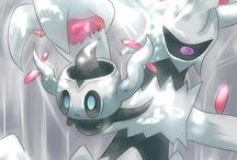 shinyy pokemon