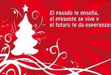 Festividades / Festividades, Anuncios, Cumpleaños