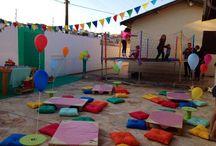 Festa da Lívia