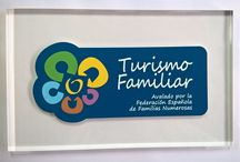 Info & News / Apartados de informaciones y noticias útiles a la hora de organizar un viaje con la familia, los amigos o con  tu pareja.