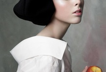 Mode - Chapeau - Hat