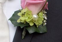 bruiloft danielle en martijn