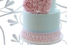 Cakes - Valentines Day