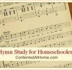 Hymn Study / by Michelle Terrell