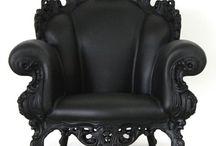 Cadeirascadeiras e poltronas