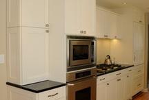 Create my kitchen