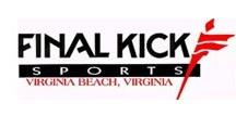 Final Kick Sports Fans