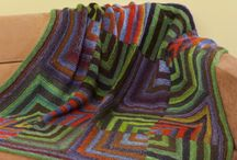 Snugle warmly underneeth... / blankets, afghans, throws, quilts and more