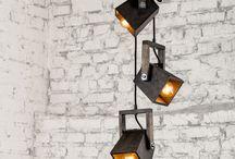 Pendant Lamp Hanging Industrial Wood Подвесной светильник Лофт Подвес