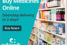 FLAT 20% Off On All Medicines - Netmeds