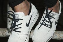 Shoes (wishlist)