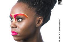Creative Makeup Inspiration