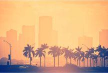 Miami / El Caribe Americano... #miami