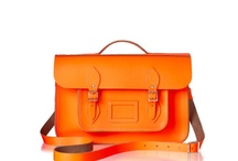 Orange is the New Black / Its the colour we love