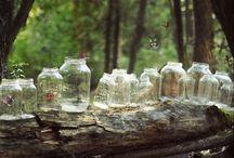 Princess Fairy Tale / by Jody Hanscom