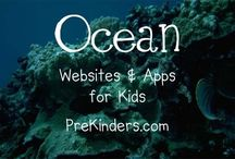 Kids Learning Stuff / Educational tools to help kids learn!