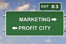 MARKETING TIPS / marketing tips and tricks, marketing tips for small businesses, marketing tips social media, marketing tips advertising