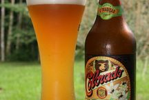 LUV Beer