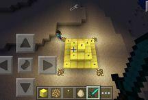 minecraft's secret-keeper
