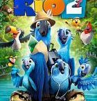 Kids Stuff / Movies for children Rated G - PG/