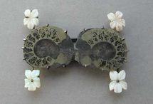 Bettina Speckner Jewellery