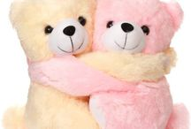 Collection of Soft Toys / Special Offer ..!! 10% discount on all brands of toys and games ...!! click on : www.tomafo.com