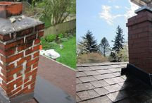 Masonry Repair Companies Portland / Chimcare Portland Masonry is an expert in the field of masonry and chimney repair, Brick/Mason repair, Also a Chimney Sweep Contractor for the greater Portland, Oregon areas. Call Today!