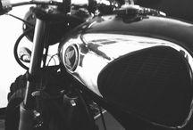 Automotive / Car, Motorcycle, etc